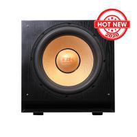 Loa sub Bksound SW715 (bass 40)