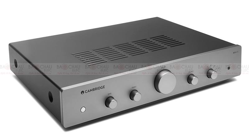 Amply Cambridge Audio AXA25