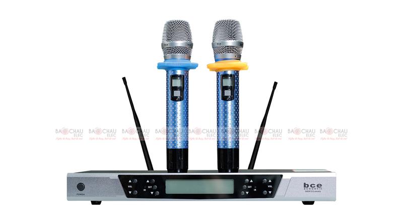 Dàn karaoke- Sân khấu Mini Alto 18