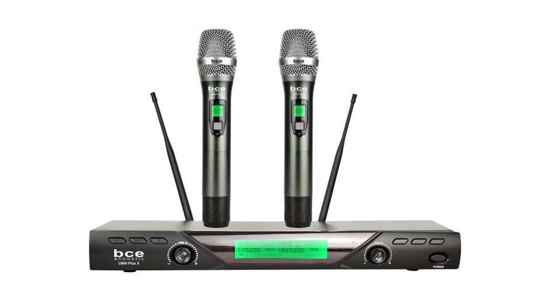 Dàn karaoke Alto 24