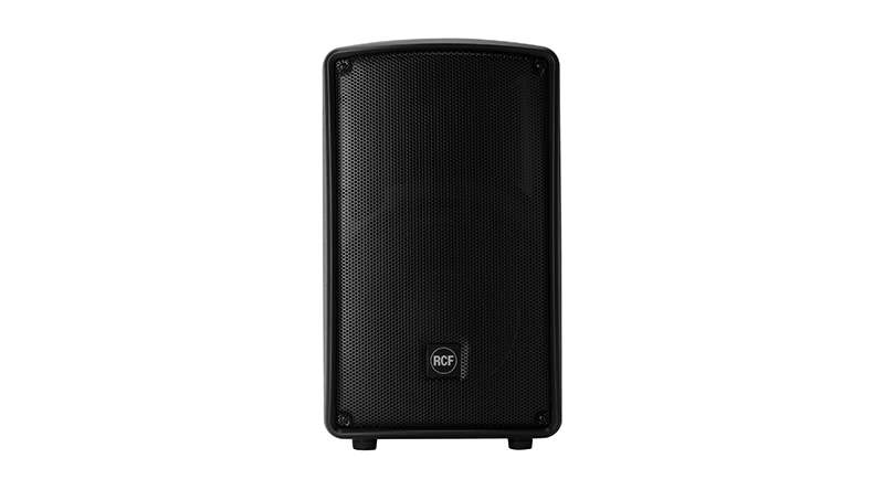 Loa RCF HD 10-A MK4
