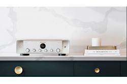 Amply Marantz Model 30: Kẻ thách thức thị trường âm thanh nghe nhạc Hi-end
