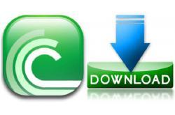 Download - Tải Phần mềm chỉnh vang số, amply