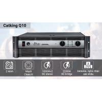 Cục đẩy CatKing Q10