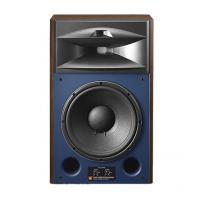Loa JBL 4429 Studio Monitor