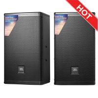 Loa karaoke JBL MTS10 (bass 25cm, Ba Sao)