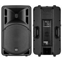 Loa RCF ART 315 MK4 (Full bass 40cm- SX: Italy)