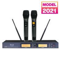 Micro không dây BCE U900 Plus (Version 2 - 2021)