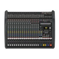 Mixer Dynacord DC-CMS1600-3-MIG