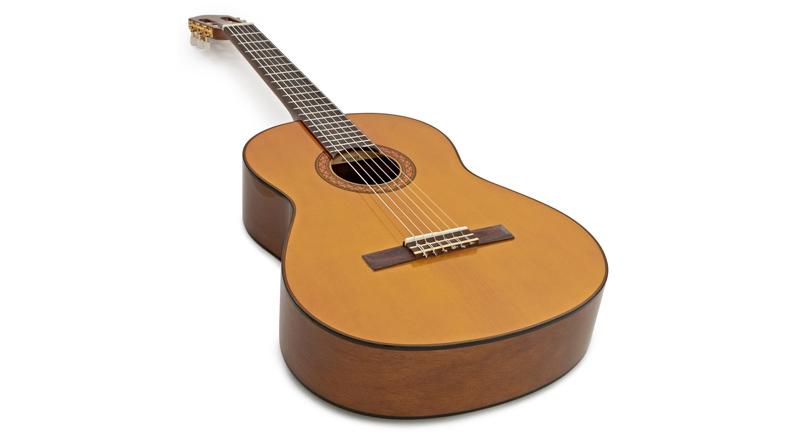 Đàn Guitar Classic Yamaha C70