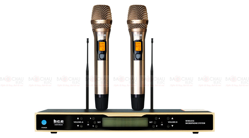 Dàn karaoke gia đình 2021-08