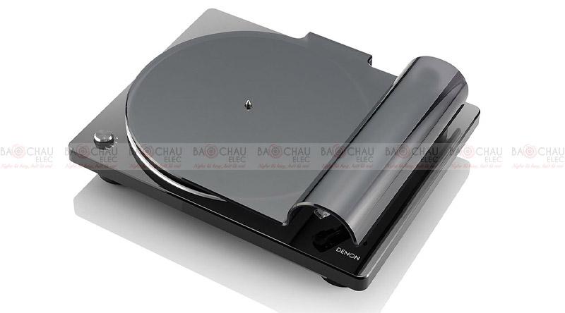 Đầu đĩa than Denon DP-400