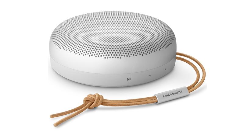 Loa Bluetooth B&O Beosound A1 2nd Gen