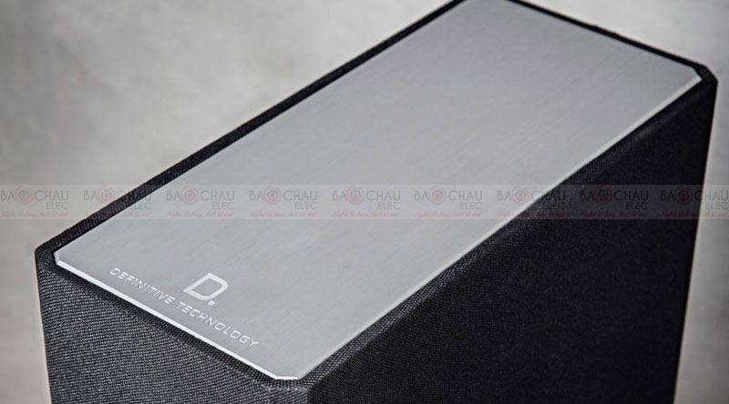 Loa Definitive Technology BP9040