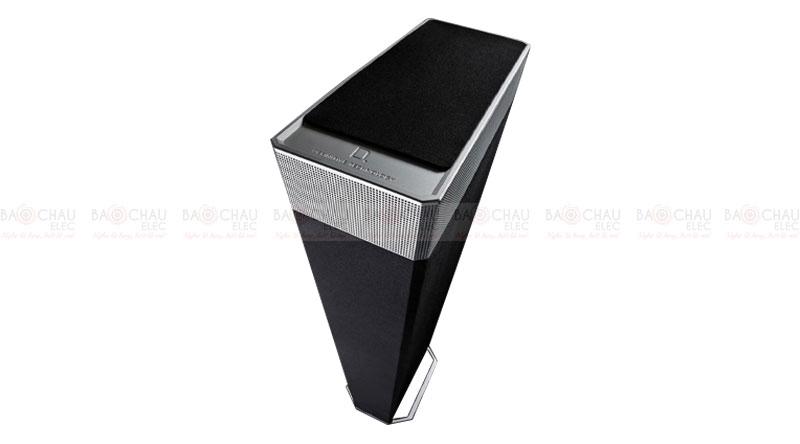 Loa Definitive Technology BP9080X