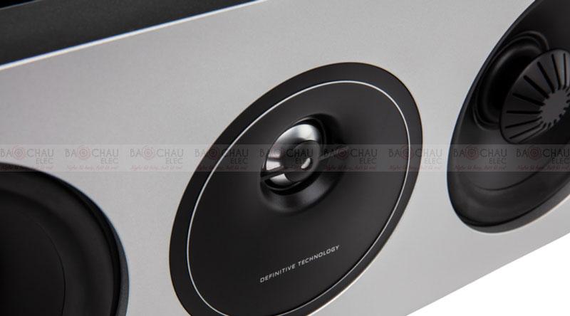 Loa Definitive Technology D5C