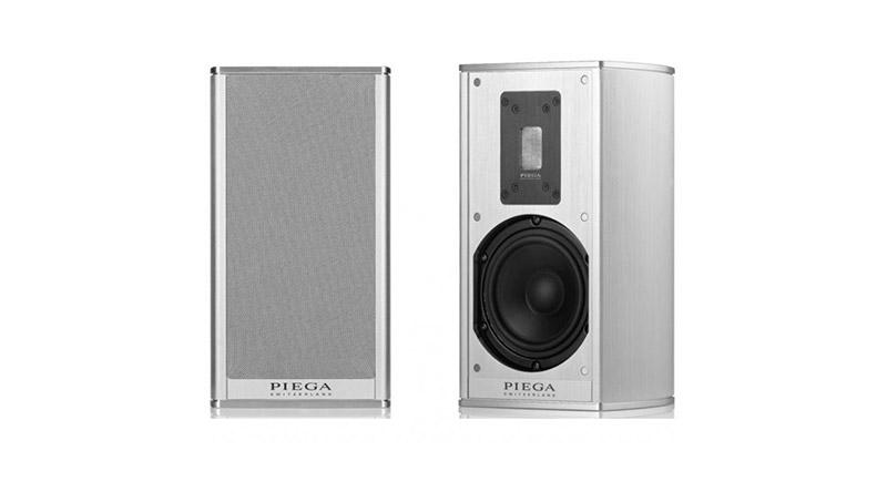Loa Piega Premium Wireless 301