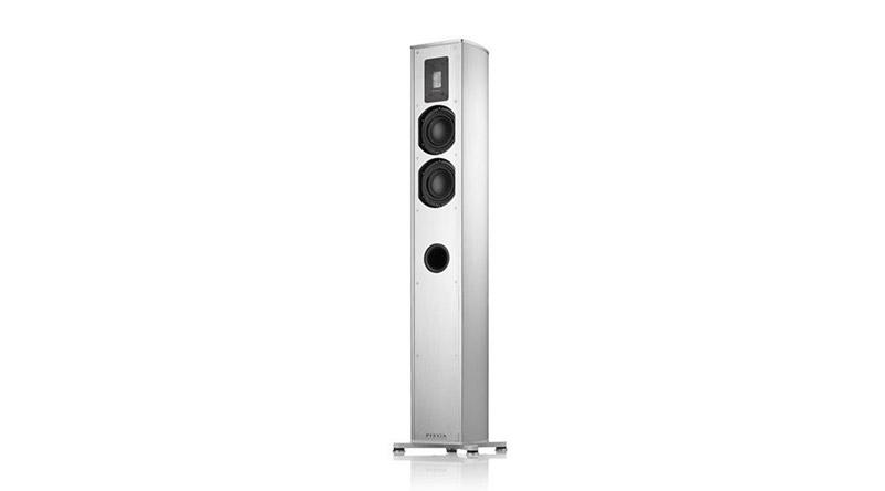 Loa Piega Premium Wireless 501