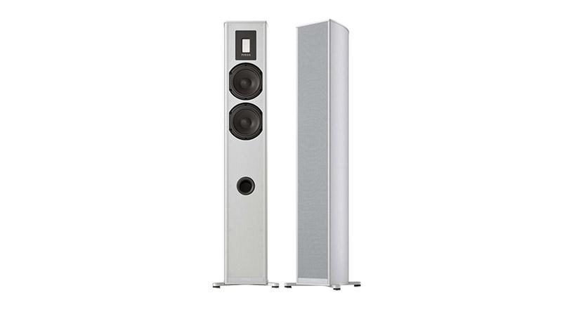 Loa Piega Premium Wireless 701