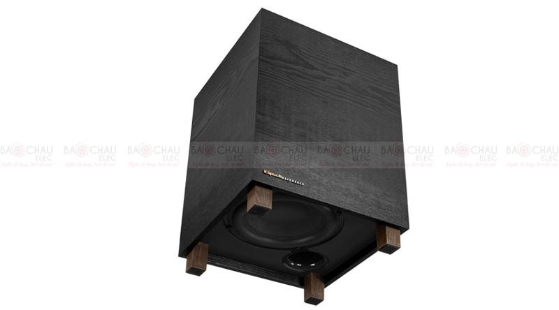 - Loa soundbar Klipsch BAR 40 phù hợp với nhiều không gian, thích hợp với nhu cầu xem phim, nghe nhạc, giải trí...