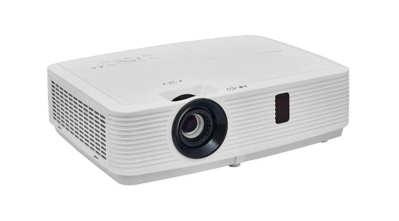 Máy chiếu SMX MX - L4200U