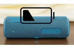 Cách sạc pin loa bluetooth đúng chuẩn và những lưu ý giúp pin bền hơn