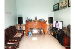 Lắp đặt dàn karaoke gia đình anh Vĩnh tại Bắc Giang (Lenovo KS750, VM620A, DSP9000 Plus, SW612C...)