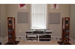 Loa Polk Audio RTi A7: Mang âm thanh cao cấp vượt giá trị phổ thông