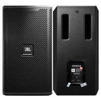 Loa karaoke JBL KP6015 Ba Sao (full bass 40cm)