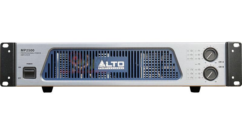 Cục đẩy Alto MP 2500