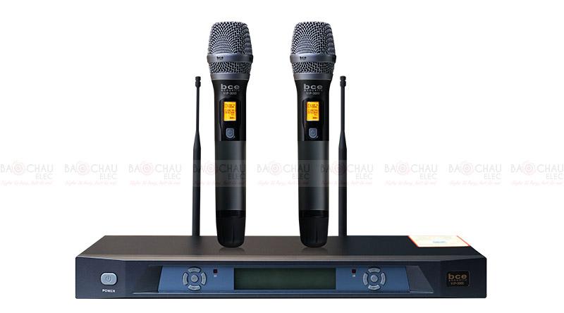 Dàn karaoke JBL cao cấp 19