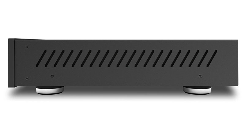 Đầu Dune HD Max Vision 4K
