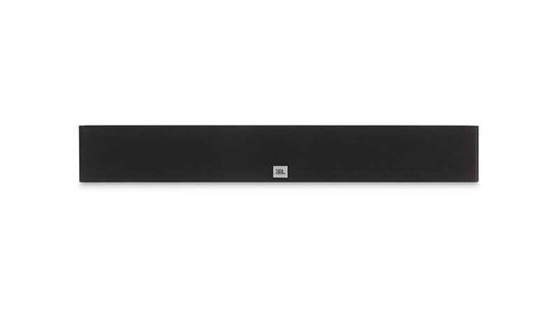 Loa center JBL Stage A135C