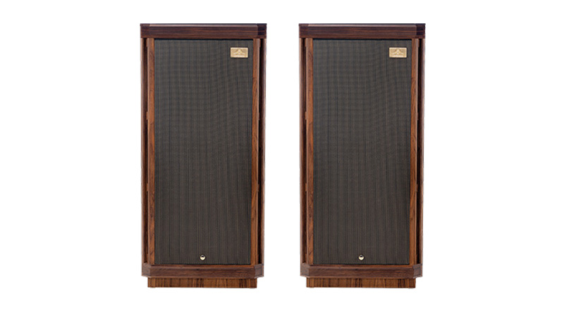 Loa Tannoy Stirling GR (SX: Anh Quốc)