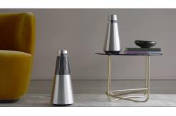 B&O Beosound 1: Tinh túy thiết kế Đan Mạch, chất âm đáng nể