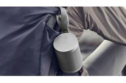 B&O Beosound Explore ra mắt: Loa bluetooth mở âm 360 độ, dành riêng cho dân phượt
