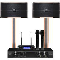 Dàn karaoke JBL PAS 3