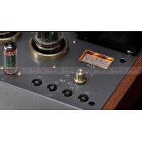 Power Amplifier Leben CS-1000P
