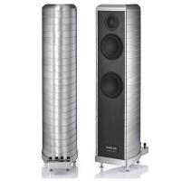Loa Gauder Akustik Darc 60
