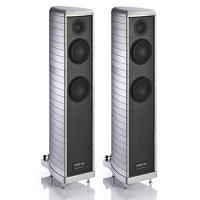 Loa Gauder Akustik Darc 80