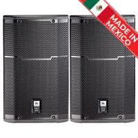 Loa JBL PRX 412M (full bass 30cm, SX: Mexico)