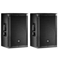 Loa JBL SRX 812 (Full bass 30, SX: Mexico)