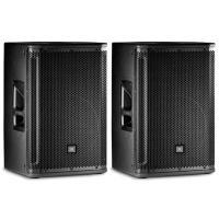 Loa JBL SRX 815 (Full bass 40, SX: Mexico)