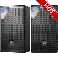 Loa karaoke JBL MTS12 (full bass 30cm, Ba Sao)