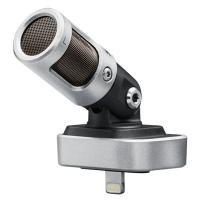 Micro Shure MV88/A-A