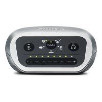 Micro Shure MVI/A-LTG-A