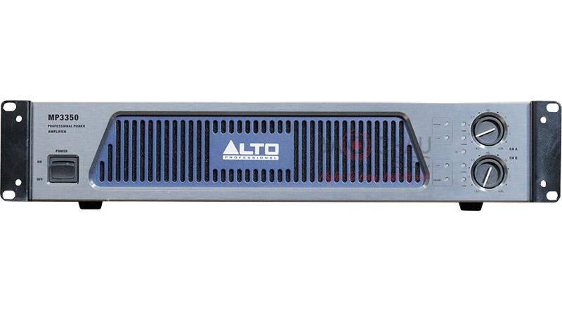 Cục đẩy Alto MP 3350