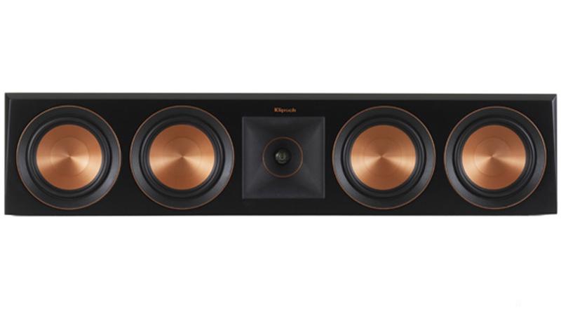 Dàn âm thanh 5.1 xem phim nghe nhạc BC-XPNN08