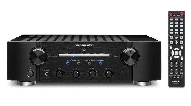 Dàn nghe nhạc cao cấp 2 kênh Stereo NN39