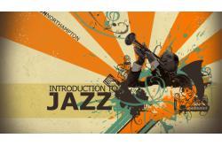Nhạc Jazz là gì? Nguồn gốc bắt nguồn từ nước nào?